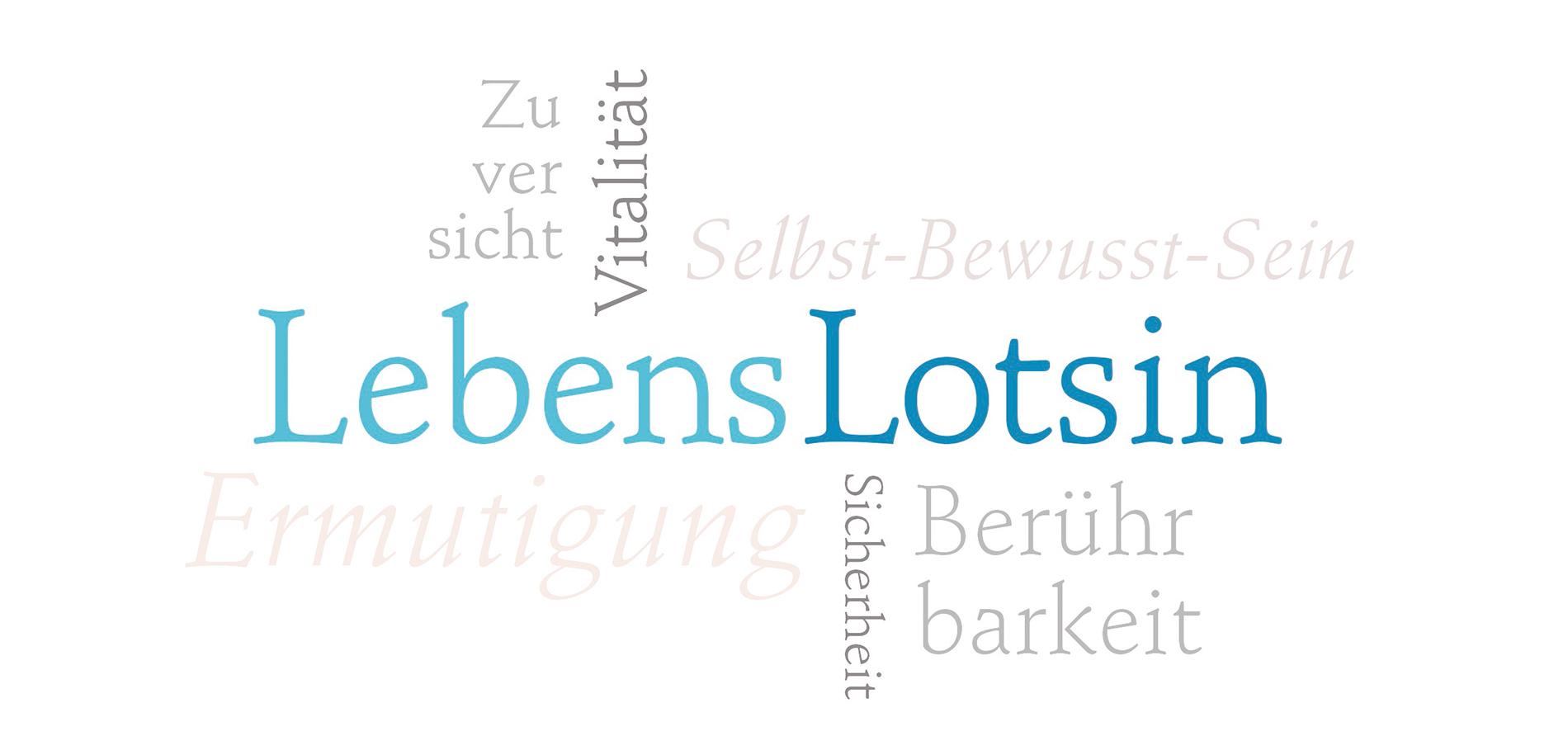 Headerbild - Startseite - Susanne Oppermann